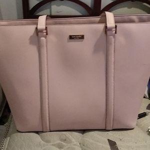 Kate Spade New York shoulder bag